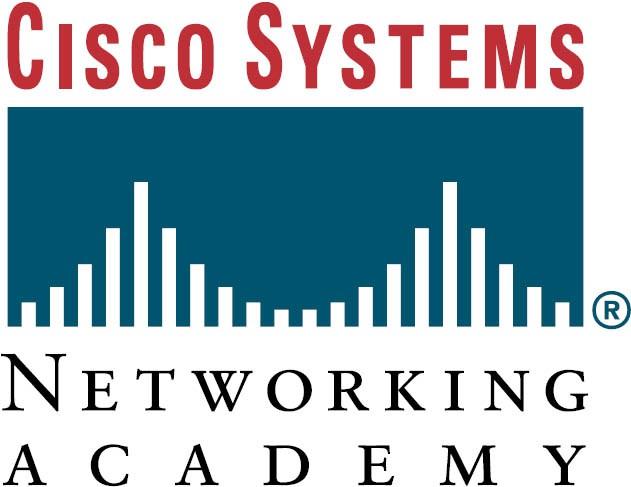CISCO Systems Training