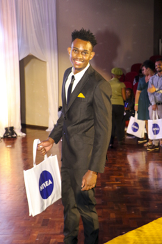 12 students make it through to the Mr. and Miss USIU finals