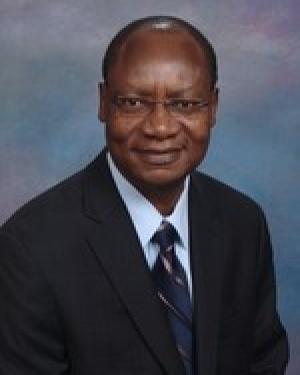 Prof. Rwekaza Sympho Mukandala - University...
