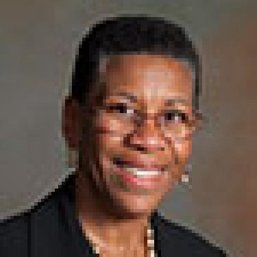 Prof. Eileen B. Wilson-Oyelaran - Board of...