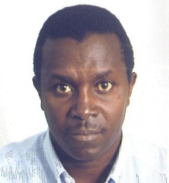 Professor Mulinge, Munyae