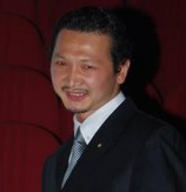 Nakamura, Katsuji