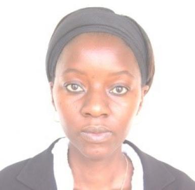 Mariam Balungi Sensalire, PhD