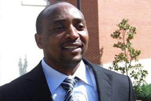 Justus Nyamweya Nyagwencha, PhD