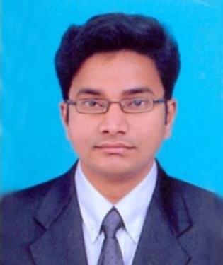 Dr. YASODHA KRISHNA JANAPATI, M. Pharm., PhD,...