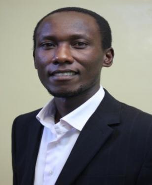Joshua Rumo A. Ndiege, PhD