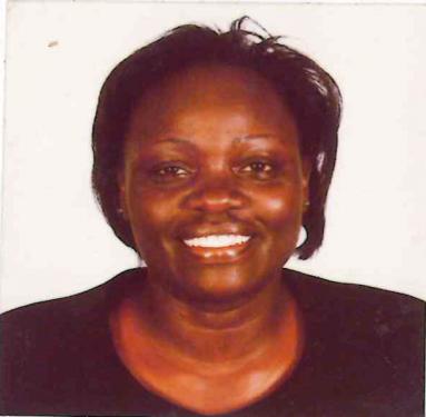 Newa, Elsie Opiyo