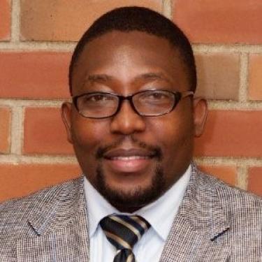 Simeon P. Sungi, PhD, LLM