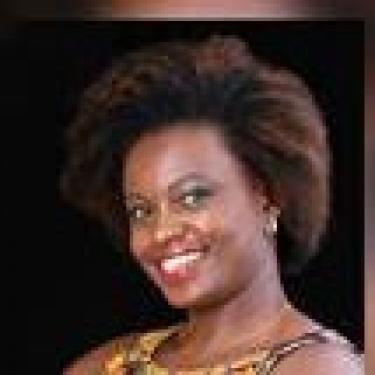 Hellen Pauline Ambasa Ombima - Director, Legal...
