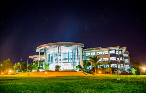 USIU-Africa Library introduces LibFind