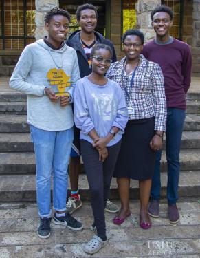 SCCCA student films bag 36 awards at national...