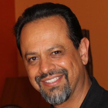 Arif Neky