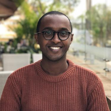 USIU-Africa alum appointed as New York Times East African Correspondent
