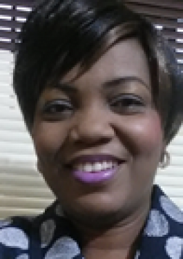 Dr. Jadesola Adejoke Emmanuel