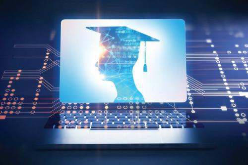 Educational access at Higher Education Institutions in the age of COVID-19 proves to be a challenge; experts suggest new approaches to ensure continuous learning