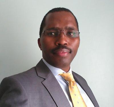 USIU-Africa alumnus named as a Next Generation Social Sciences in Africa fellow