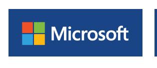 Microsoft Technology Associate (MTA) Certification Training